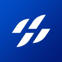 Hixon Group on Elioplus