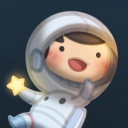Story logo icon
