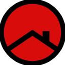 Logo de Hjapón