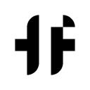 Hjärnfonden logo icon