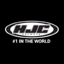 Hjc Helmets Official Site logo icon
