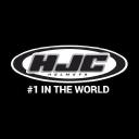 Hjc Helmets logo icon