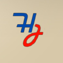 Hj Closeouts logo icon