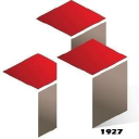 Henderson-Johnson Co. Inc. Logo