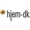 Hjem logo icon