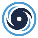 Hurricane Junior Golf Tour logo icon