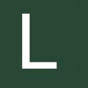 Langdon Ingredients logo icon