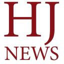 Hjnews logo icon