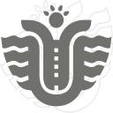 Hjørring Kommune logo icon