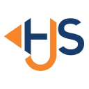 Hjs Solutions logo icon
