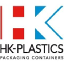 Plastics logo icon