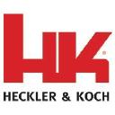 Hk Web Store Search logo icon