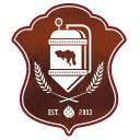 Hk Brewcraft logo icon
