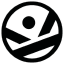 Hkclubbing logo icon