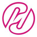 Hkequipment logo icon