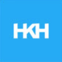 HKH Management Consulting Ltd. on Elioplus