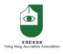 Hkja logo icon