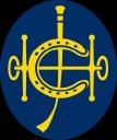 香港賽馬會 logo icon