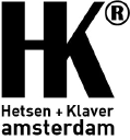 Hk Living logo icon