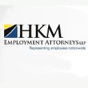 Hkm logo icon