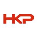 Hk Parts logo icon