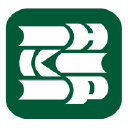 Hkp Seattle logo icon