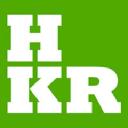 Hkr logo icon