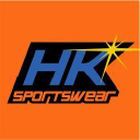 Hk Sportwear logo icon