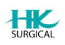 Hk Surgical logo icon