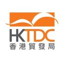 Hktdc logo icon