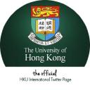 Hku logo icon