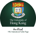 HKU SPACE - Send cold emails to HKU SPACE
