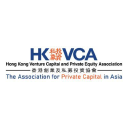 Hkvca logo icon
