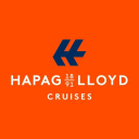 Lloyd Cruises logo icon