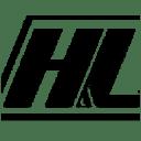 H&L Advantage logo icon