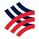 Hlas logo icon
