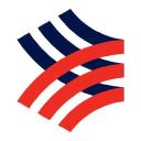 Hong Leong Bank Berhad logo icon