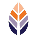 Higher Learning Commission logo icon