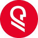 Hoffmann Liebs Fritsch & Partner Rechtsanwälte Mb B logo icon