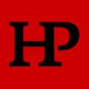 — Hlídacípes logo icon