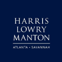 Harris Lowry Manton Llp logo icon