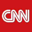 Cable News Network logo icon