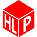 Hlp Klearfold logo icon