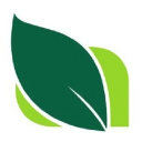 Hl Plastics logo icon