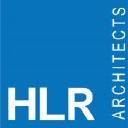 Hensley Lamkin Rachel Inc logo