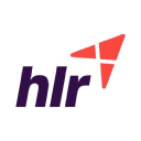 Hlr Lookup logo icon