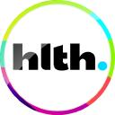 Hlth logo icon
