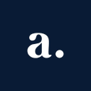 Hl Trad logo icon