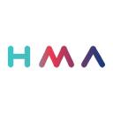 Hma logo icon