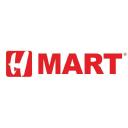 Hmart logo icon